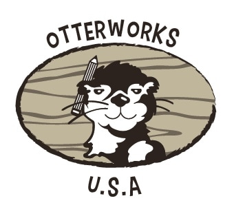 Otter's Work Shop